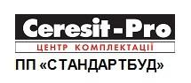 СТАНДАРТБУД Т - фото