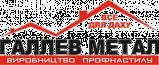 Галлев Метал