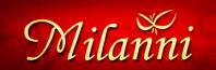Milanni