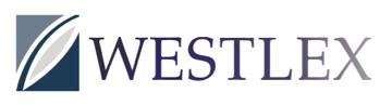 Westlex - фото