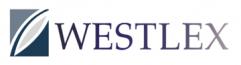 Westlex