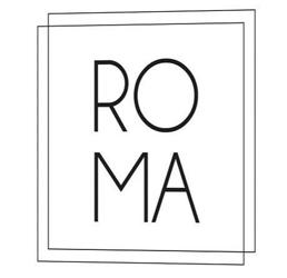 Roma - фото