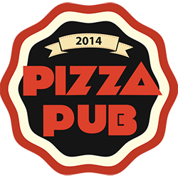 Pizza Pub - фото
