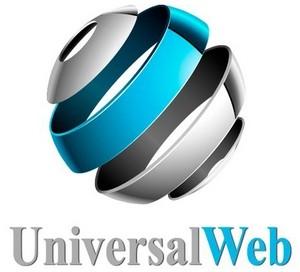 Universal Web - фото