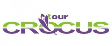 Crocus-Tour