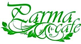 Parma - фото