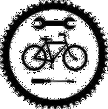 Велошоп - фото