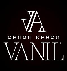 Ваніль - фото