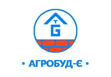 АгроБуд-Є - фото