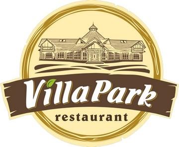 Villa Park - фото