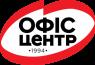 Офіс-центр
