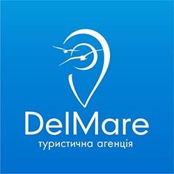 DelMare - фото