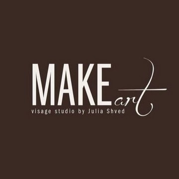 MAKE art - фото