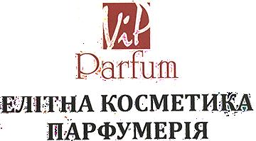 VIP Parfum - фото