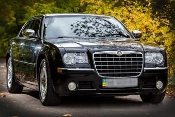 VIPcar - фото