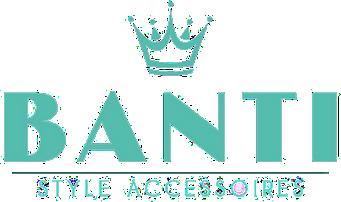 Banti - фото