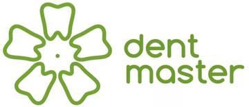 Dent Master - фото