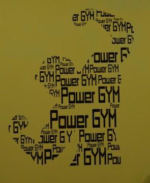 Power Gym - фото