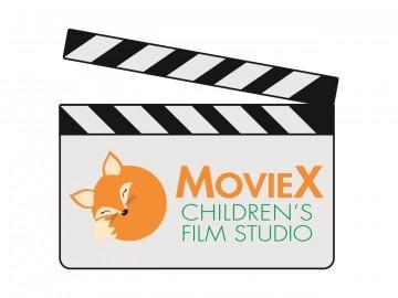 MovieX - фото