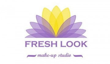 Fresh look - фото