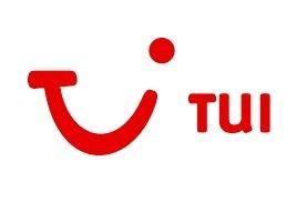 Tui - фото