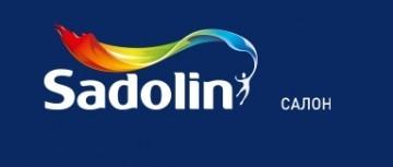 Sadolin - фото