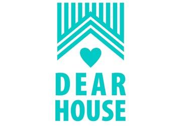 Dear House - фото