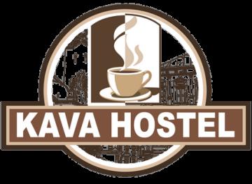 Kava - фото