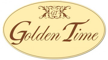 Golden Time - фото