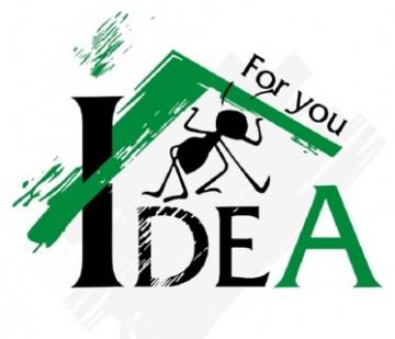 Idea for you - фото