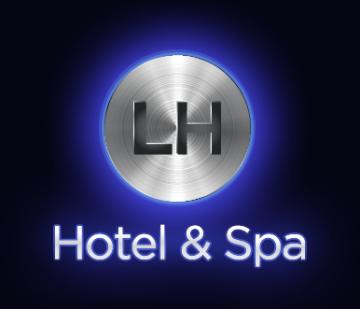 LH Hotel & SPA - фото