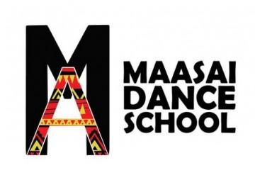 Maasai Dance School - фото