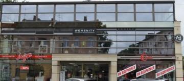 Womenity - фото