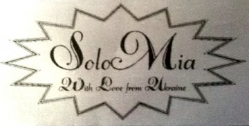 Solomia - фото