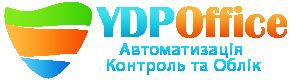 YDP Office - фото
