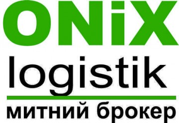 ONIX Logistik - фото