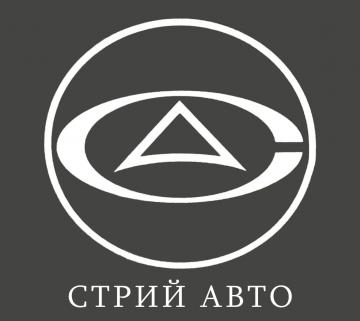 Стрий Авто - фото