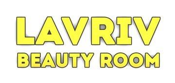 Lavriv Beauty Room - фото