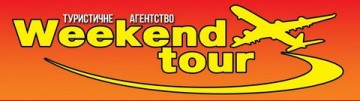 Weekend tour