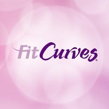 Fit Curves