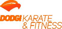 DODGI karate & fitness - фото