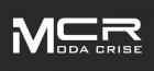 MCR Moda Crise