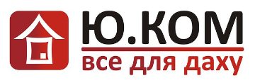 Ю.Ком - фото