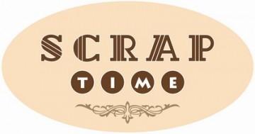 Scrap Time - фото