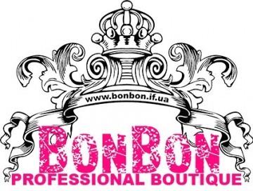 BonBon - professional boutique - фото