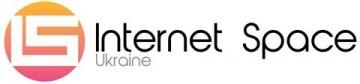 Internet Space.UA