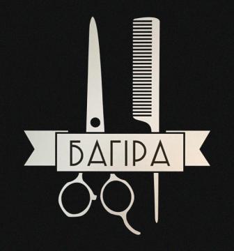 Багіра - фото