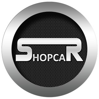 Магазин автозапчастин Shopcar