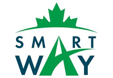 SmartWay ELC - фото