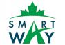 SmartWay ELC